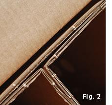iimg-dettaglio-cartone-doppio