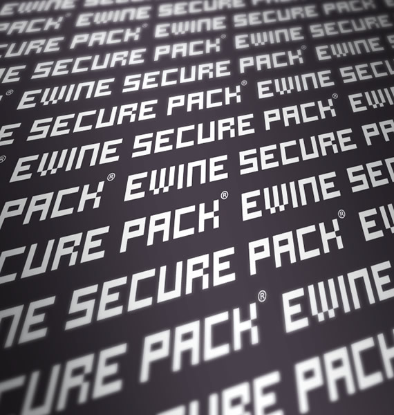 EWINE SECURE PACK®